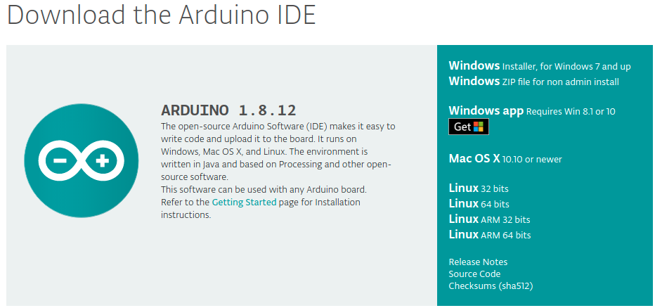 Arduino_Windows_install.png